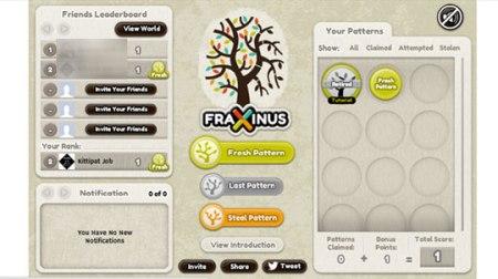 Fraxinus03