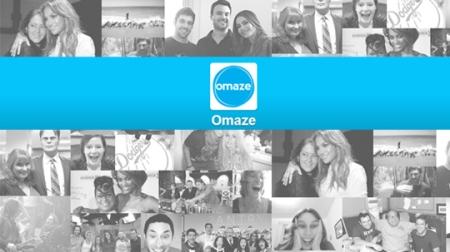 omaze01