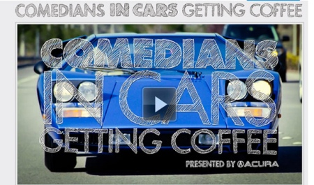 34-COMEDIANS-IN-CARS-GETTING-COFFEE