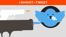 shootatweet01