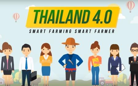 smartfarm01.jpg